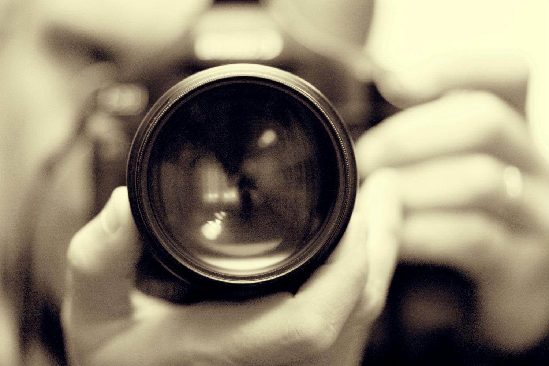 טיפים לבחירת צלם