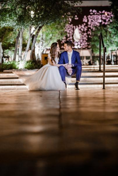 לחתונה של רותי ועמית - לחצו כאן