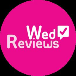 Wed Reviews