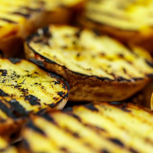 תפוחי אדמה | האחוזה מודיעין