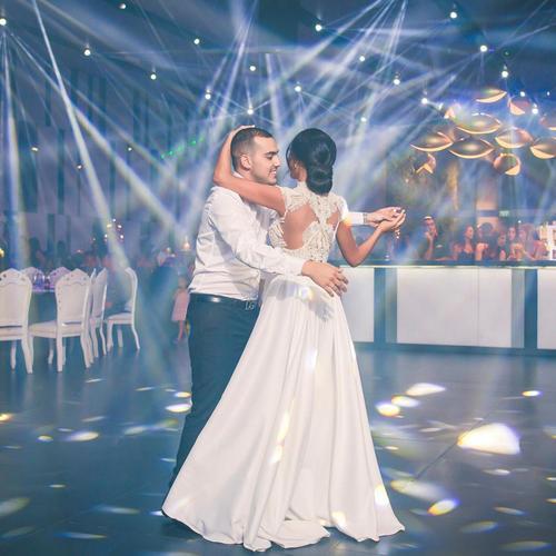 החתונה של ספיר ושרון