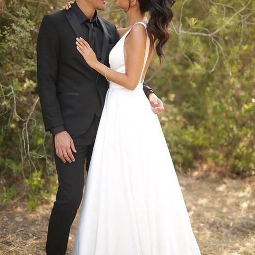 החתונה של רעות ורועי