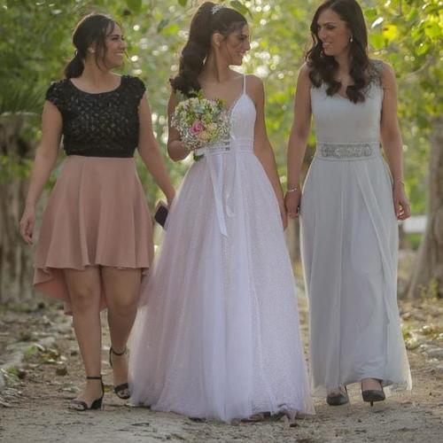 האחיות