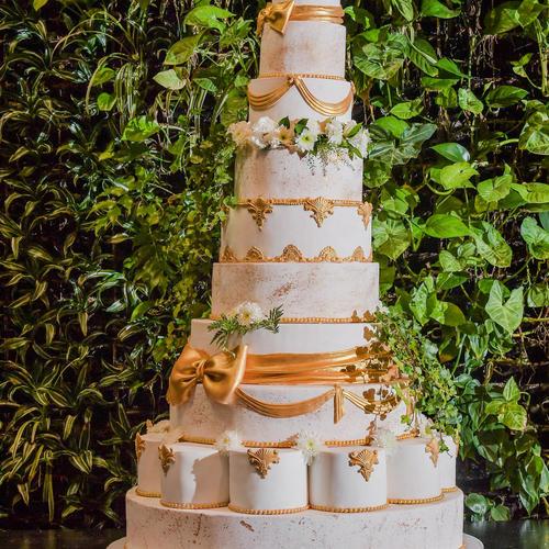 עוגת החתונה   האחוזה מודיעין